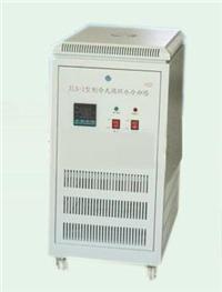 DGN-2型制冷式循环水冷却塔