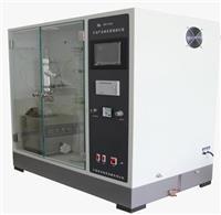SYD-9168型 石油产品减压蒸馏测定器