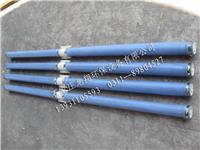 硅胶管式曝气器 65