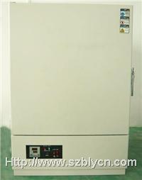 鼓风式恒温烤箱 BY-K60D