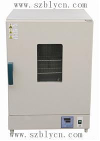 立式精密干燥箱 BY-K30A