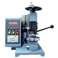 纸皮压力强度试验机 BY-PL100
