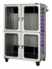 节能型氮气防潮箱 BY-DG8700