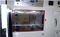 100级洁净烘箱 BY-MHP2150-4