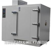 多功能高温干燥箱 BY-DGH5640