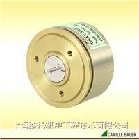 仪表技术与传感器ei_河南省销售编码器EI35H625004P3D5N3TSQ