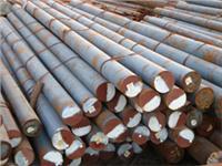 20#优质碳素结构钢 20