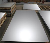 3003铝板/3003铝棒 3003