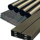 SKH51--粉末高速钢