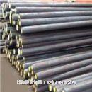 FT413钢材种类/FT413热处理 FT413