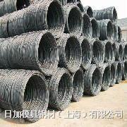 碳素工具鋼性能和用途 碳素工具鋼