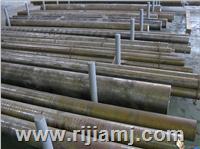 HHD钢新型高性能热作模具钢厂家 HHD钢