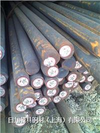 20CrMnSi合金结构钢用途 20CrMnSi