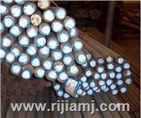 20CrMnMo合金结构钢性能 20CrMnMo