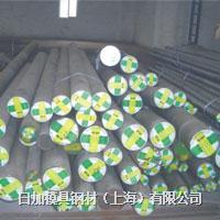 上海日加ASTM1040合金结构钢棒用途 ASTM1040