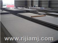 日加1.4571(X6CrNiMoTi17-12-2)不锈钢材料 1.4571(X6CrNiMoTi17-12-2)