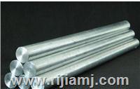 日加1.4406(X2CrNiMoN17-11-2)不锈钢材料 1.4406(X2CrNiMoN17-11-2)