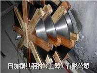 日加1.4521(X2CrMoTi18-2)不锈钢材料 1.4521(X2CrMoTi18-2)