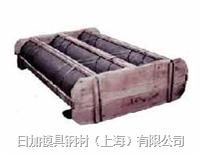 日本东海FE250挤压成形石墨EDM材料 FE250