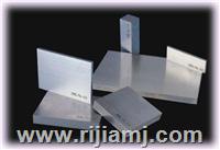 日加YW2硬质合金钢(钨钢)材料 YW2