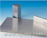 日加YG15C钨钢(硬质合金)材料 YG15C