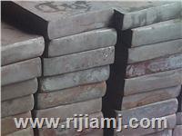 日加GCr15(板条)轴承钢板材材料 GCr15