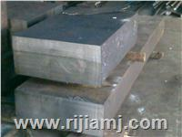 日加65Mn彈簧鋼板材料規格齊全 65Mn