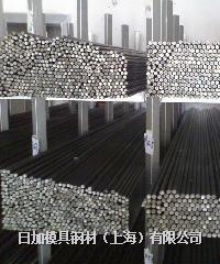 日加00Cr30Mo2不锈钢材料 00Cr30Mo2