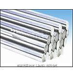 日加SUS444(00Cr18Mo2)不锈钢材料 圆棒