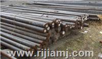 德国37MnSi5(1.5122)合金结构钢材料 圆钢