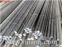 5A05防锈铝合金铝板铝棒材料 铝棒/铝板