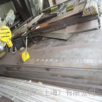 68Cr17优质不锈钢 68Cr17