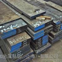254SMO超级奥氏体不锈钢
