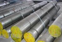 促销价VANADIS-4高速钢  最新报价 现货销售 VANADIS-4