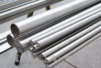 W6高速钢-6542上海日加现货批发 W6高速钢-6542