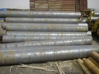 SKH2高速钢 最新报价 现货销售 SKH2高速钢