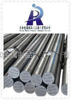 40Cr13模具钢日加品质一流 40Cr13