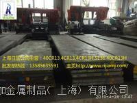 6063方铝 方铝 6063批发角铝6063  长度均为6米,?#25105;?#20999;割零售,包装物流配送,欢迎前来选购。