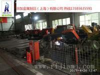 SKD12 日本SKD12SKD12特性与使用方法 特性       真空脱气精炼处理,钢?#34432;?#20928;;