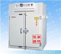 国产精密工业烤箱 HQ-452A