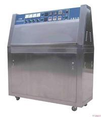 惠州紫外线老化试验机 HQ-UV2