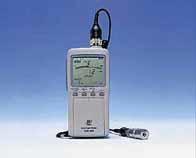 日本理音(RION)公司 Vm-82 振动分析仪 测振仪