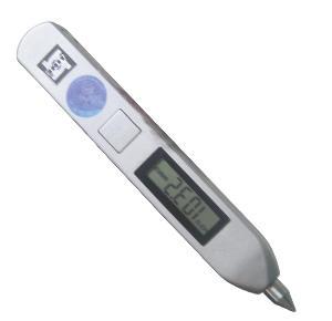 北京时代 TV200笔试测振仪 测振笔