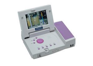 日本日置(HIOKI) 3460 红外热像仪 红外热成像仪
