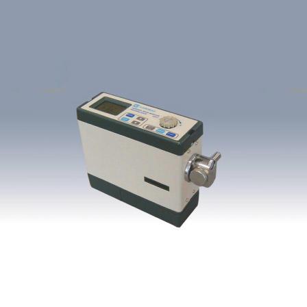 KD11粉尘计/KD11压电天平式数字粉尘计
