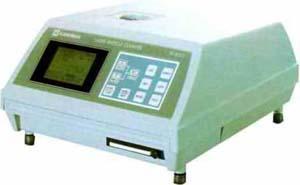 kanomax TF-500激光粒子计数仪