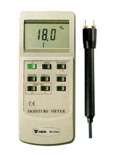 TN2700水份仪/水分(潮湿度)测试仪