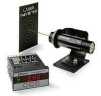 美国雷泰(Raytek) GPSCF 在线式红外测温仪 红外测温仪