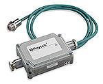 美国雷泰(Raytek) MIH02 在线式红外测温仪 红外测温仪