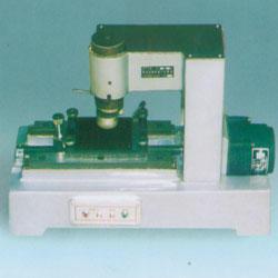 QFD 电动漆膜附着力试验仪